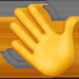 waving-emoji